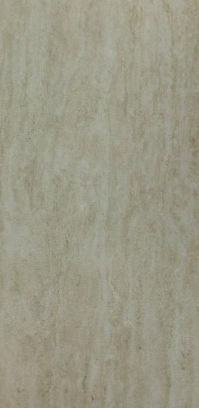 Gạch Tây Ban Nha 60×120 – 612LGXORR5