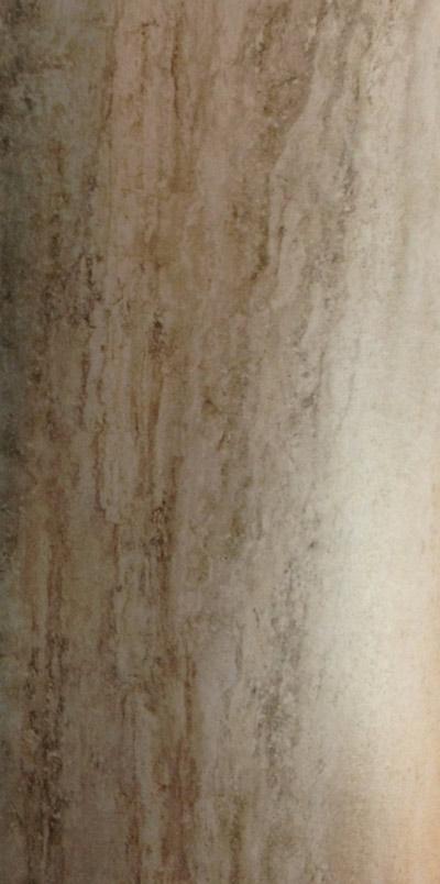Gạch Tây Ban Nha 60×120 – 612LGXORR7