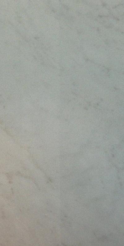 Gạch Tây Ban Nha 60×120 – 612TP48446