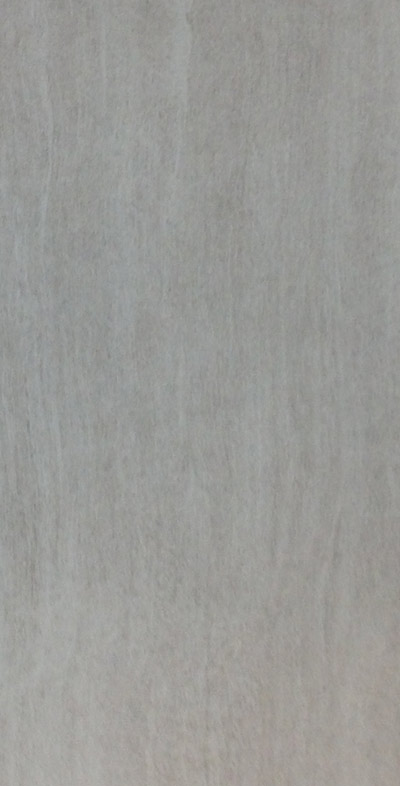 Gạch Tây Ban Nha 60×120 – 612WHI