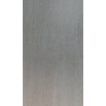 Gạch Tây Ban Nha 60×120 – 612WHILUX
