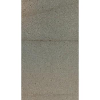 Gạch Tây Ban Nha 60x120 - 612BBIA