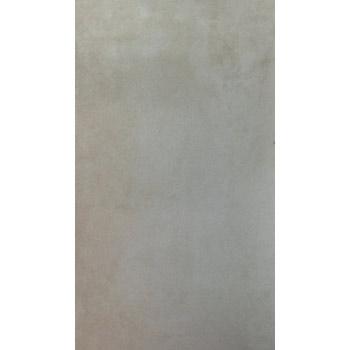 Gạch Tây Ban Nha 60x120 - 612KBE