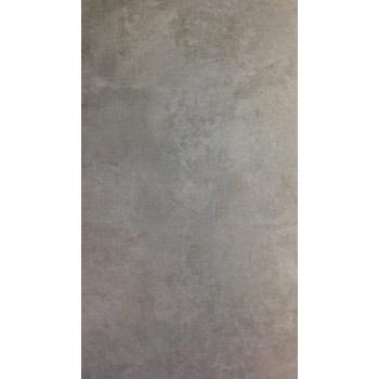 Gạch Tây Ban Nha 60x120 - 612KDG