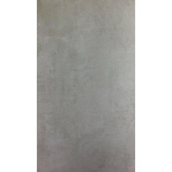 Gạch Tây Ban Nha 60x120 - 612KLG