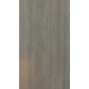 Gạch Tây Ban Nha 60x120 - 612SP49343