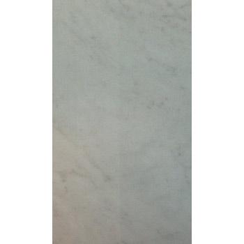 Gạch Tây Ban Nha 60x120 - 612TP48446