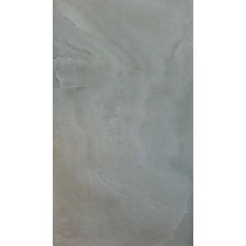 Gạch Tây Ban Nha 60x120 - 612TP48461