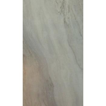 Gạch Tây Ban Nha 60x120 - 612TP4B8475