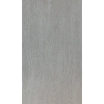 Gạch Tây Ban Nha 60x120 - 612WHI