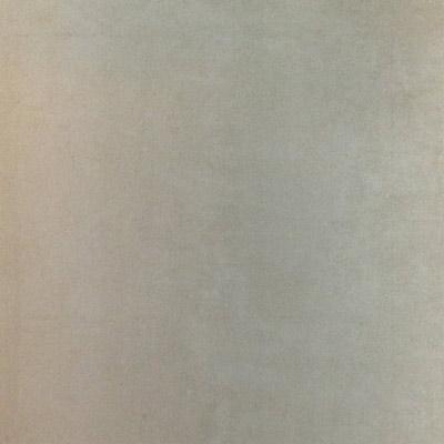 Gạch Tây Ban Nha 90×90 – 90MG9SWOR