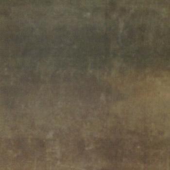 Gạch Tây Ban Nha 90x90 - 90MG9SW2R