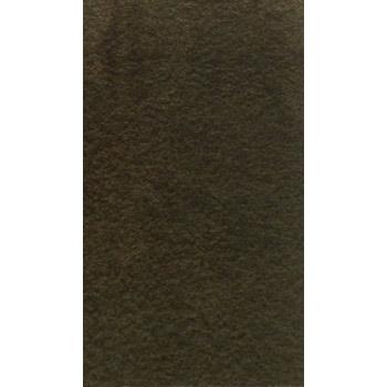 Gạch VietCeramics 30x60 - 3630J63