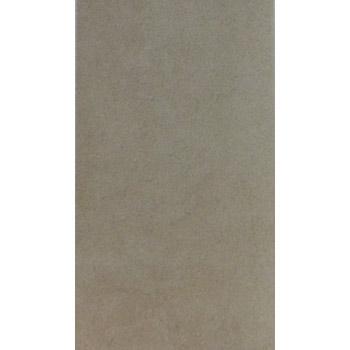 Gạch VietCeramics 30x60 - 36E04
