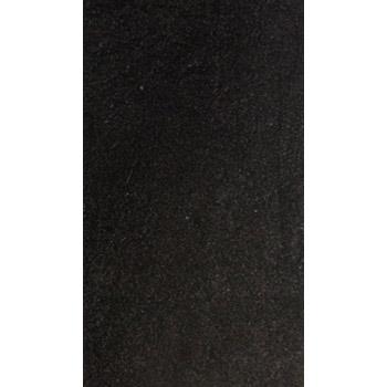 Gạch VietCeramics 30x60 - 36E07