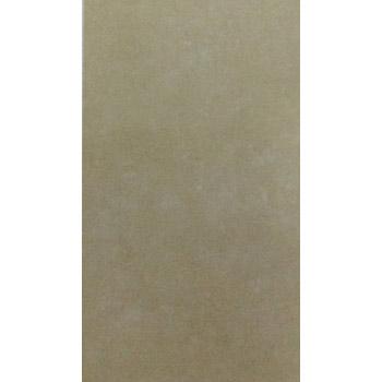 Gạch VietCeramics 30x60 - 36GSB05