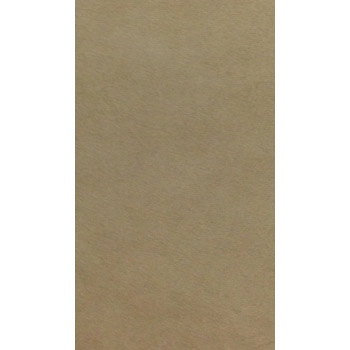 Gạch VietCeramics 30x60 - 36MB430