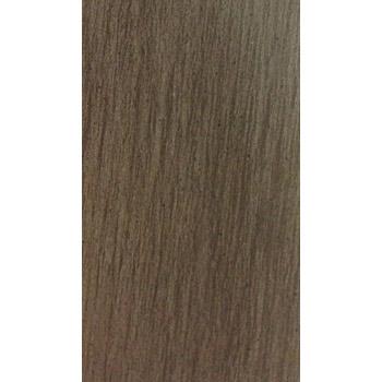 Gạch VietCeramics 30x60 - 36R61