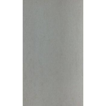 Gạch VietCeramics 30x60 - 36SR109A