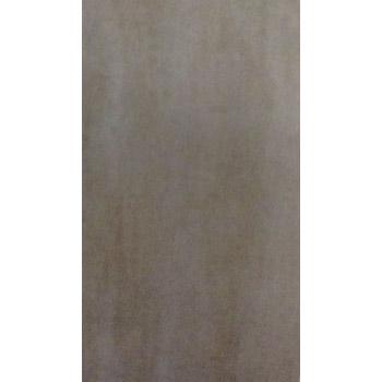 Gạch VietCeramics 30x60 - 36SR109C
