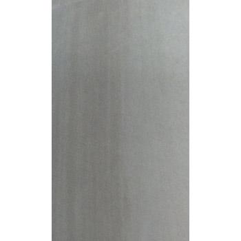 Gạch VietCeramics 30x60 - 36SR5015C-2