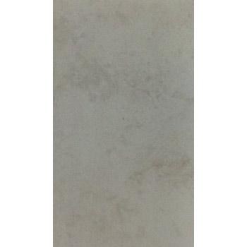 Gạch VietCeramics 30x60 - 36Y01