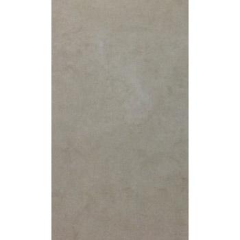 Gạch VietCeramics 30x60 - 36Y03