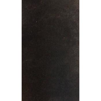 Gạch VietCeramics 30x60 - 36Y06