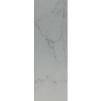 Gạch VietCeramics 30×90 – 39GCW