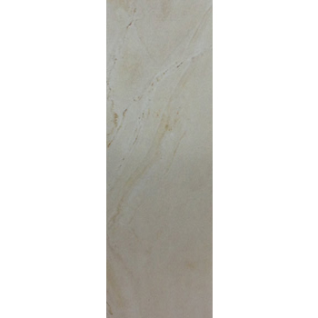 Gạch VietCeramics 30×90 – 39GAB