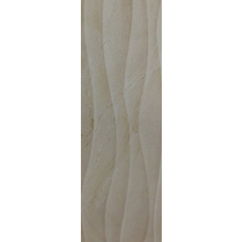 Gạch VietCeramics 30×90 – 39GAWB