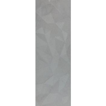 Gạch VietCeramics 30×90 – 39GCJW