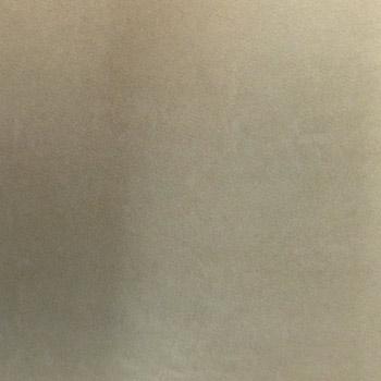 Gạch VietCeramics 60x60 - 60HG01