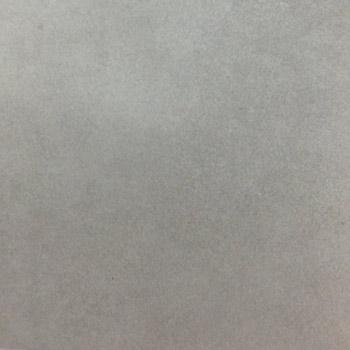 Gạch VietCeramics 60x60 - 60SD71