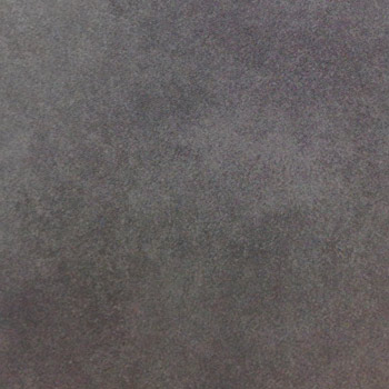 Gạch VietCeramics 60x60 - 60SD72
