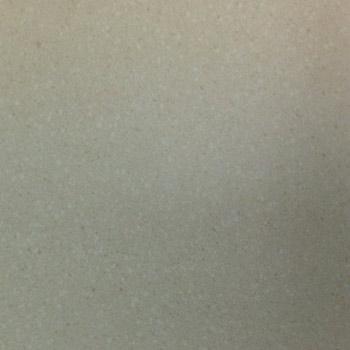 Gạch VietCeramics 60x60 - 60SP02