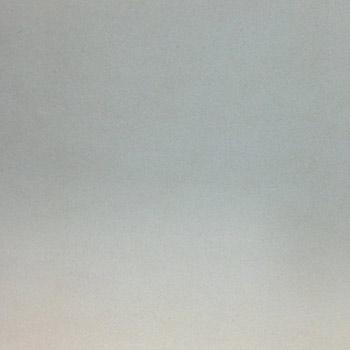 Gạch VietCeramics 60x60 - 60V01NT