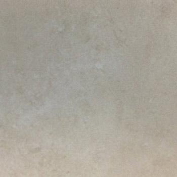 Gạch VietCeramics 60x60 - 60Y03