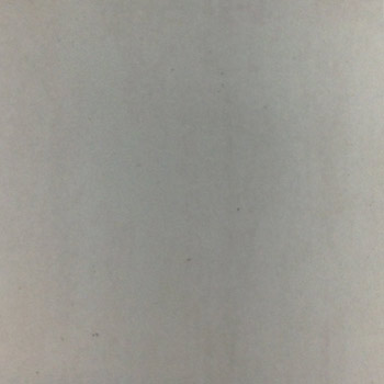 Gạch VietCeramics 60x60 - 60YR109A