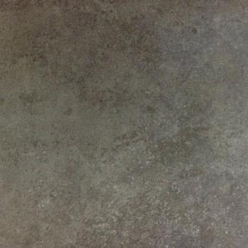 Gạch VietCeramics 60x60 - 60YR5001C