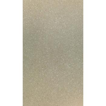 Gạch VietCeramics 60×90 – 69SP03