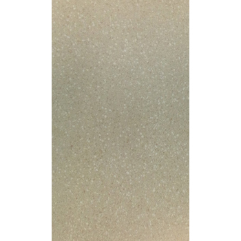 Gạch VietCeramics 60×90 – 69SP02