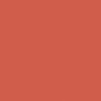 Gạch ốp trang trí Viglacera – D401