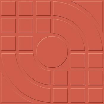 Gạch ốp trang trí Viglacera - D047
