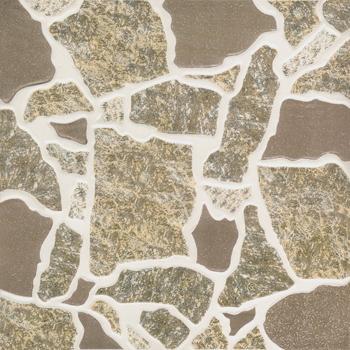 Gạch ốp trang trí Viglacera - S402