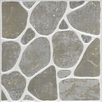 Gạch ốp trang trí Viglacera – S409A