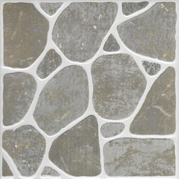 Gạch ốp trang trí Viglacera - S409A