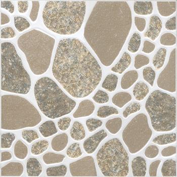 Gạch ốp trang trí Viglacera – S411