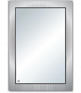 Gương phôi Mỹ QB – Q105(60×80)