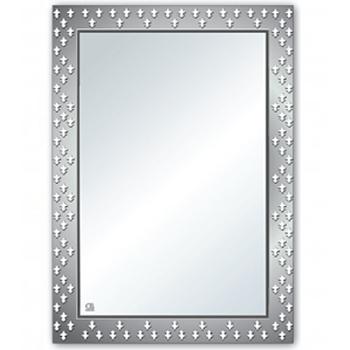 Gương phôi Mỹ QB – Q106(60×80)